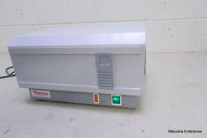 Thermo Scientific Shandon Citadel Vacuum Unit 69810109