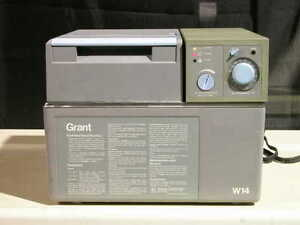 Grant Boekel W14 Heated Circulating Water Bath