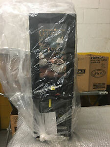 Curtis Pc id 10 Primo Cappuccino Machine Pc 10 Phase 1 120v 14 12 Amp Coffee