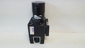 Guaranteed Good Used Markem imaje 840 Motor Driven Printer Me3509204e