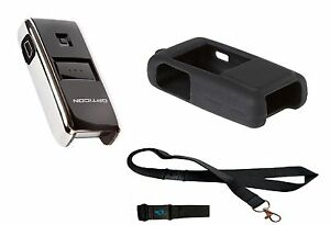 Opticon Opn2006 1d Bluetooth Scanner Silicon Case Quality Lanyard Usa Stock