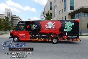 Food Truck Food Catering Truck Call 888 418 8855