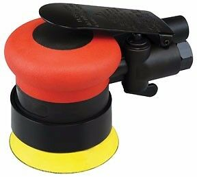Performance 1 Da300 3 Random Orbital Sander 3 16 Orbit