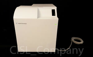 Agilent G4240a 1260 Infinity Hplc Chip Cube Interface W Spray Chamber