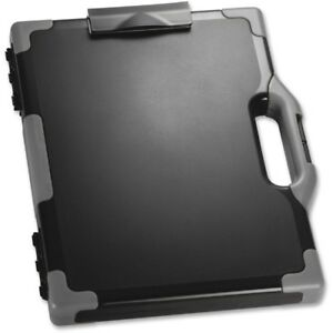 Oic Clipboard Storage Box 83324