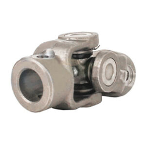 139050 New Universal Joint Made To Fit Ford New Holland Rake Models 55 56 256