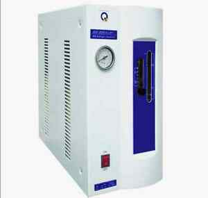 High Purity Hydrogen Gas Generator H2 0 500ml 110v Or 220vm