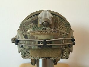 Bungee X for Ops core ACH MICH devgru ranger marsoc crye wilcox norotos $47.99