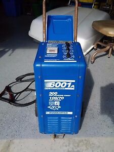 Used Car Battery In Stock Replacement Auto Auto Parts