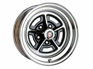 Image Result For Crv Tire Rotation Pattern