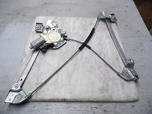 91 Lx Factory Tachometer Issues as well Used Auto Lift together with P 0996b43f802c5368 together with Honda 2000 Cleveland Pictures also Electric Toyota Engine Parts. on 2003 toyota celica window regulator