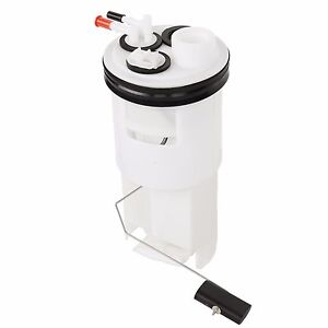 New Fuel Pump Module Assembly E7050m For 91 92 93 94 95 96 Dodge Dakota
