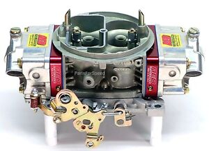 Blower Carburetor In Stock | Replacement Auto Auto Parts Ready To