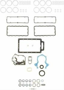 Fel Pro Fs8177s Gaskets Full Set Chevy Corvair 164 6 Cylinder Set