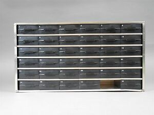 Eprom Master 2s181a cd Assortment 10285524