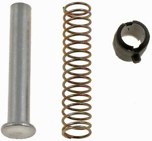 Oe Replacement Horn Kit Dorman 83230