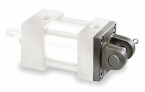 Speedaire 6x481 Bracket clevis 4 In
