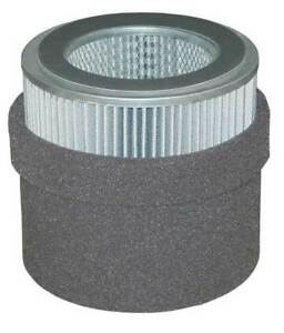 Filter Element polyester 5 Microns Solberg 245p