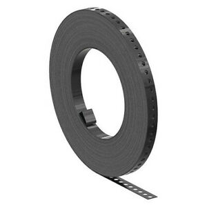Steel Strapping 20 Mil 300 Ft