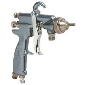 Conventional Spray Gun Pressure 0 070 Nozzle Binks 2101 4308 2