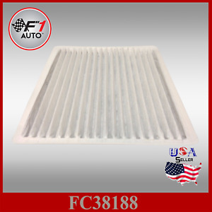 Fc38188 Cabin Air Filter For Toyota Scion Tc Xa Xb Echo Rav4