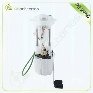 New Electric Fuel Pump Module Assembly For 2004 2007 Dodge Durango E7184m