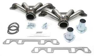 Patriot Tight Tuck Street Rod Header H8500