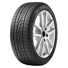 Kelly Edge Hp 235 40r18xl 95w Bsw 2 Tires