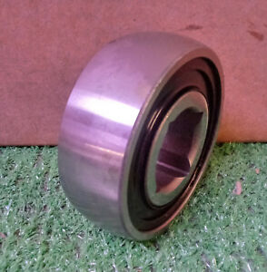 1 New Ycm 39602 f29 Ball Bearing make Offer