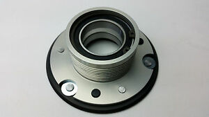 Mercedes Supercharger Performance Pulley 77mm A1130900044