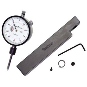 Sleeve Height Counterbore Gauge Central Tools Central Lighting Cen6434