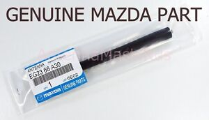 Eg23 66 A30 Genuine Mazda Part 7 Antenna Mast New Cx 7 Mazda 3 Mazda 5