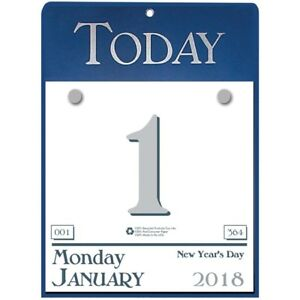House Of Doolittle Today Recycled Wall Calendar 310