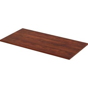 Lorell Utility Table Top 59637