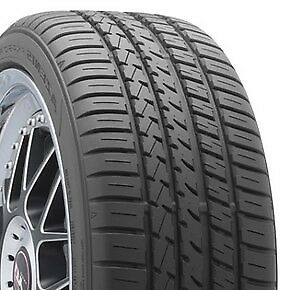 Falken Azenis Fk450as 205 55r16 91w Bsw 2 Tires