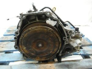 1993 Honda Civic Dx A T Automatic Transmission Assembly Oem 1994 1995 1992 92 93