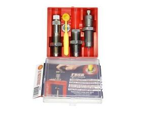 LEE 90505 270 WINCHESTER  PACESETTER 3-DIE  SET  (SHIPS PRIORITY INSURED)