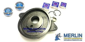 Track Cam sbb Including Bearing Kit For A Heidelberg Cylinder Sbb1472
