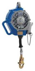 20 Personnel 3 Way Confined Space Winch Dbi sala 3400923