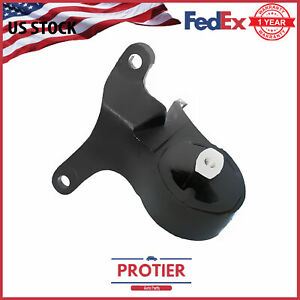 Rear Transmission Mount For Chevrolet Beretta Corsica