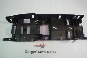 05 Ford Expedition Center Console Housing 4l1x 78044 b90 a 1064