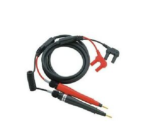 Hioki Pin Type Lead 9465 10 Use For Battery Hitester 3554