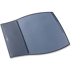 Durable Two In One Desk Pad 720901
