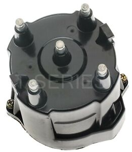 Nos Distributor Cap For Some 83 91 Buick Olds Pontiac 1 8l 2 0l