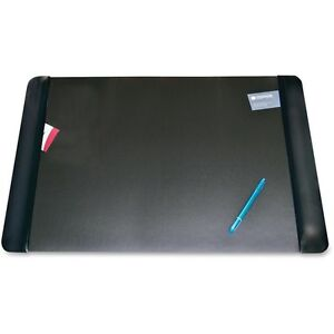 Artistic Executive 413861 Desk Pad With Side Panels
