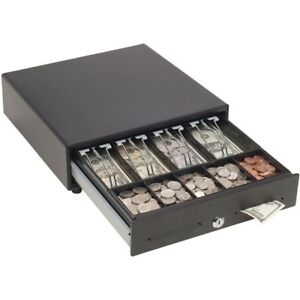 Mmf 146t Touch Release Cash Drawer 2251046t04