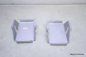 2 Microplate Centrifuge Rotor Bucket Adapter