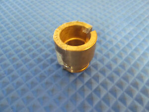 New Bronze Bushing 4625 4191 26 Free Shipping