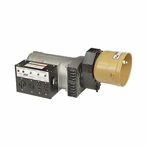 Northstar Pto Generator 13 000w 24 Hp Required 165929