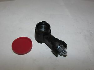 Alternator Main Power Battery Terminal Post Stud Fits Ford 6g 3g Alternators